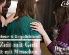 Gebets-&Gesprächstreff-ab-18Uhr-(2020)