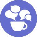 Icons.Kaffee