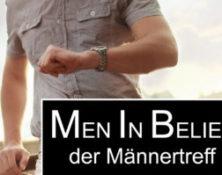 Männer - Portfolio - Homepage 2