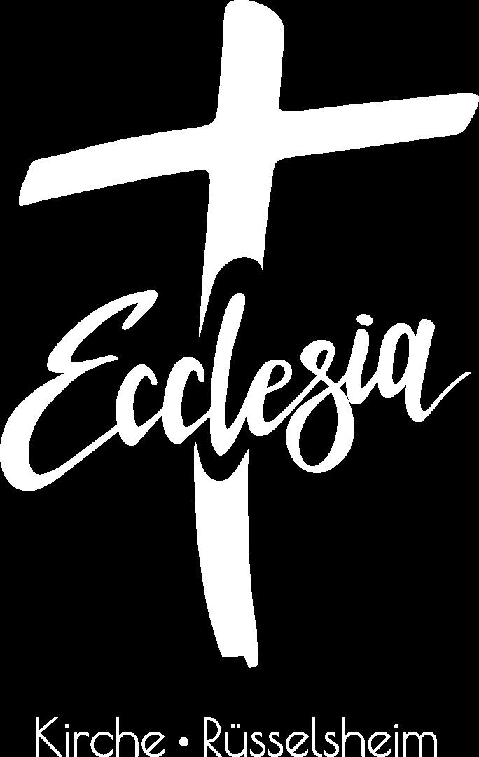 Ecclesia Kirche Rüsselsheim